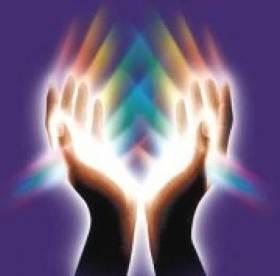 rituels-Magie-бланш